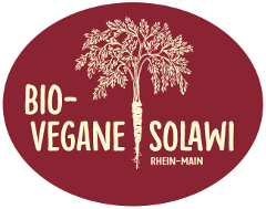 Bio-vegane Solawi Rhein-Main e.V.