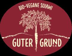 Bio-Vegane Solidarische Landwirtschaft – Guter Grund